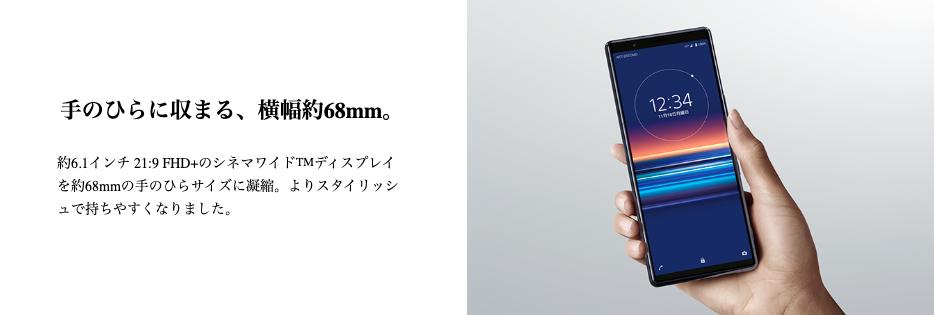 f:id:Azusa_Hirano:20200221151038p:plain