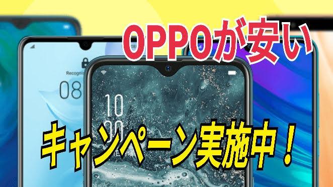f:id:Azusa_Hirano:20200224152230j:plain