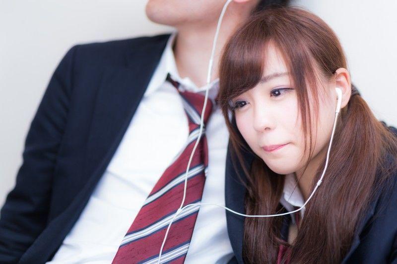 f:id:Azusa_Hirano:20200224234732j:plain