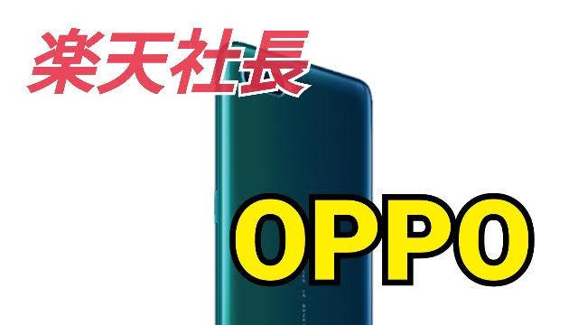 f:id:Azusa_Hirano:20200304145731j:plain