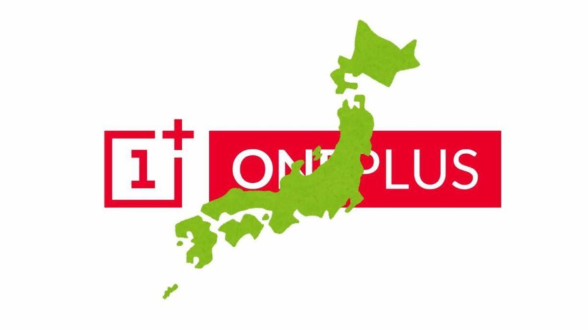 f:id:Azusa_Hirano:20200305110622j:plain