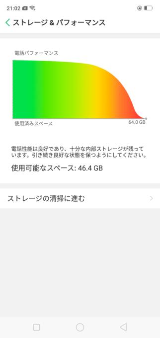 f:id:Azusa_Hirano:20200308210555p:plain