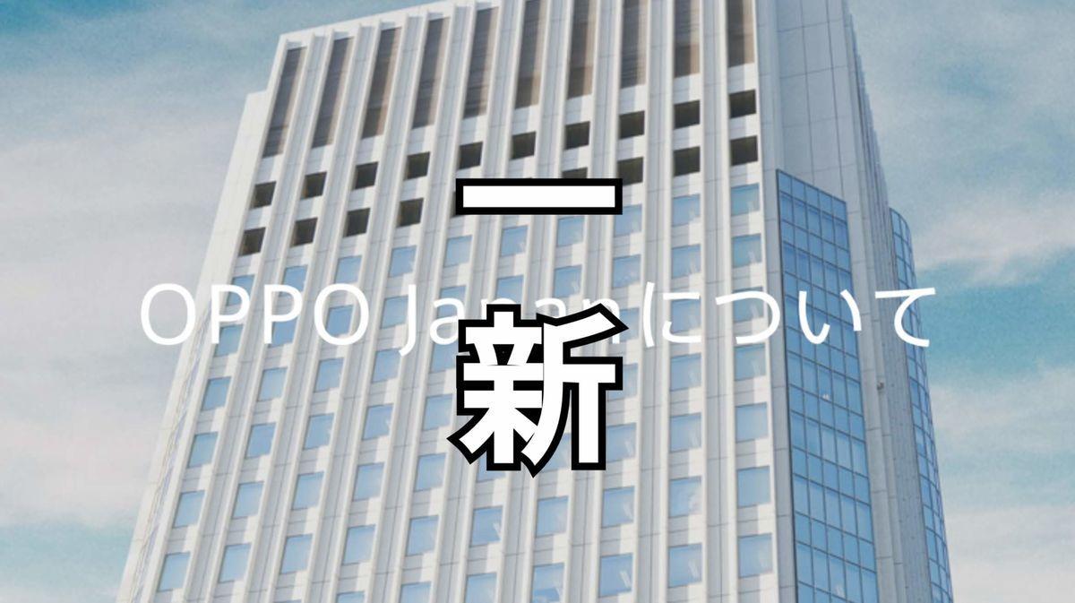 f:id:Azusa_Hirano:20200310110913j:plain
