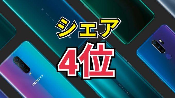 f:id:Azusa_Hirano:20200322001135j:plain