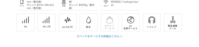 f:id:Azusa_Hirano:20200323111710p:plain