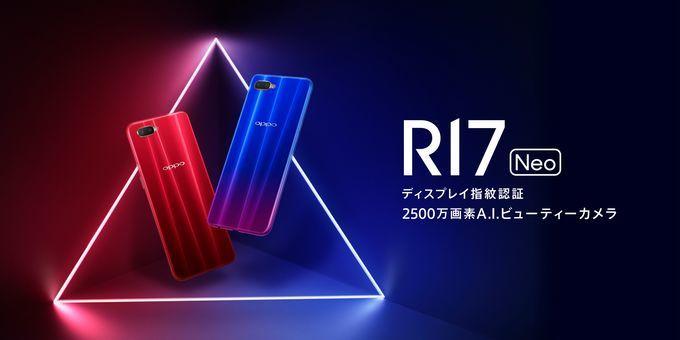 f:id:Azusa_Hirano:20200328193749j:plain