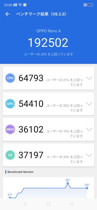 f:id:Azusa_Hirano:20200329231458p:plain
