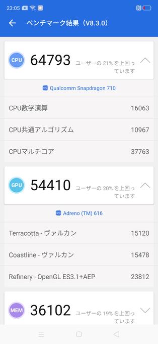 f:id:Azusa_Hirano:20200329231504p:plain