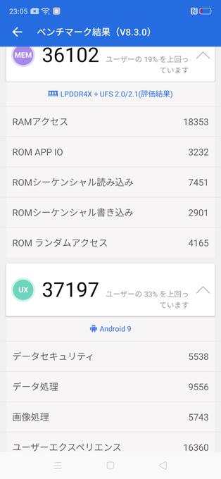 f:id:Azusa_Hirano:20200329231509p:plain