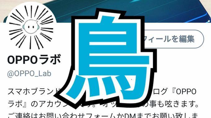f:id:Azusa_Hirano:20200405234654j:plain