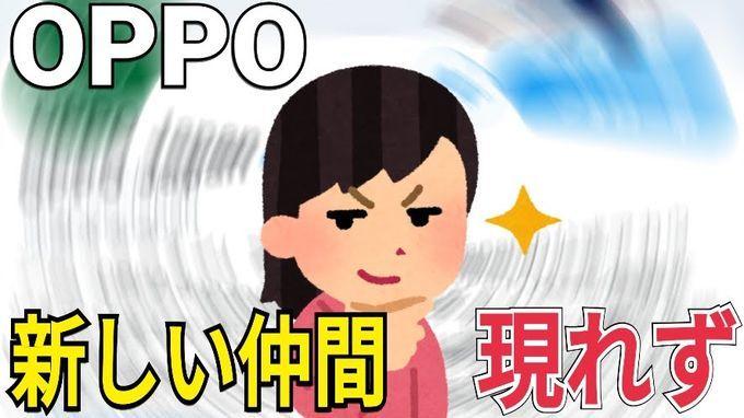 f:id:Azusa_Hirano:20200413201922j:plain