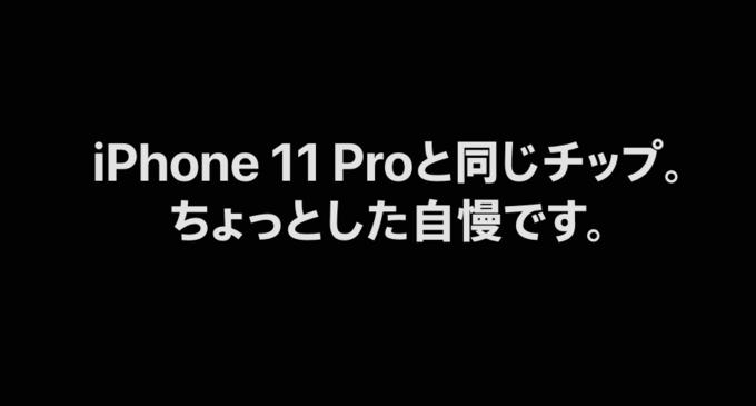 f:id:Azusa_Hirano:20200416074014p:plain