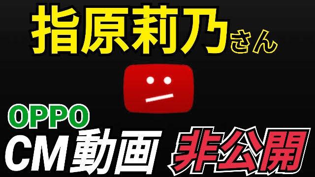 f:id:Azusa_Hirano:20200416233422j:plain
