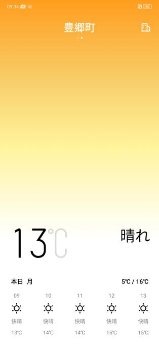 f:id:Azusa_Hirano:20200427135714p:plain