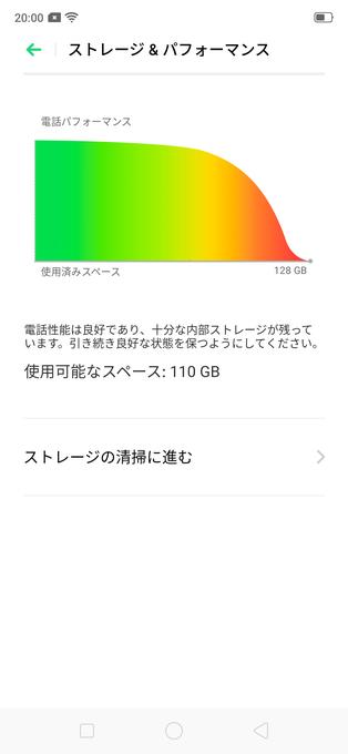 f:id:Azusa_Hirano:20200429200109p:plain