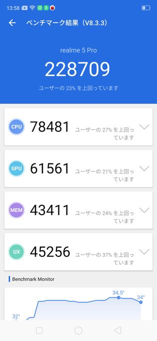 f:id:Azusa_Hirano:20200430142328p:plain
