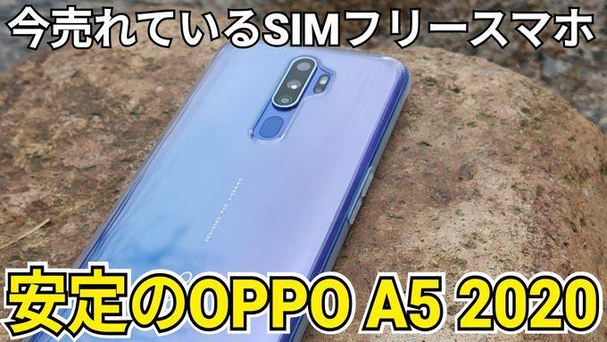 f:id:Azusa_Hirano:20200502201723j:plain