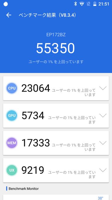 f:id:Azusa_Hirano:20200504232225p:plain