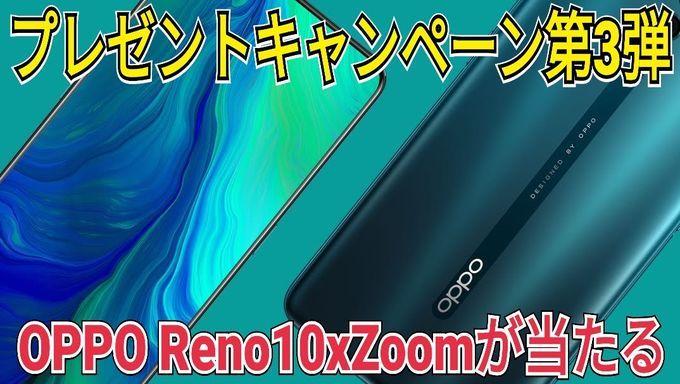 f:id:Azusa_Hirano:20200505152213j:plain