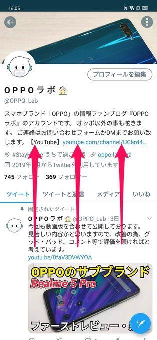 f:id:Azusa_Hirano:20200505165610j:plain