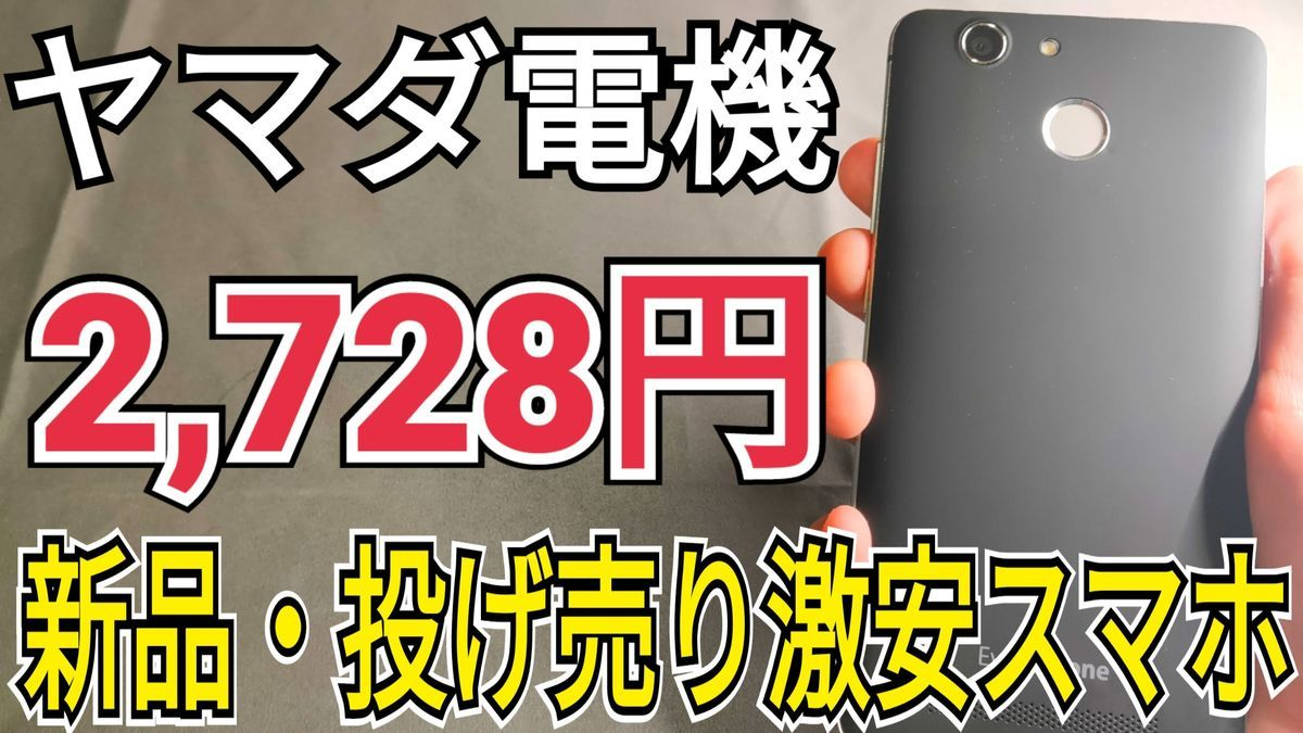 f:id:Azusa_Hirano:20200507205334j:plain