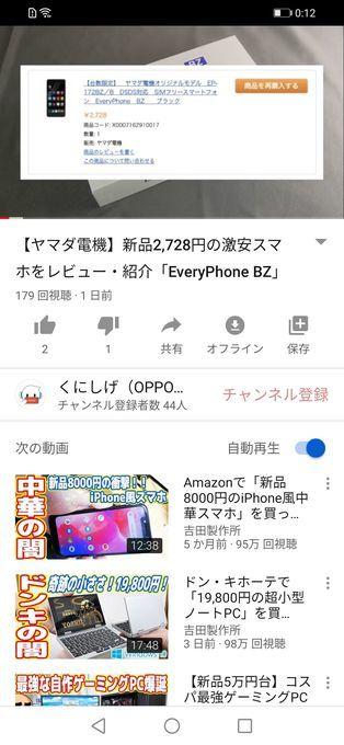 f:id:Azusa_Hirano:20200509010034j:plain