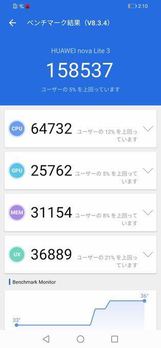 f:id:Azusa_Hirano:20200509031719j:plain