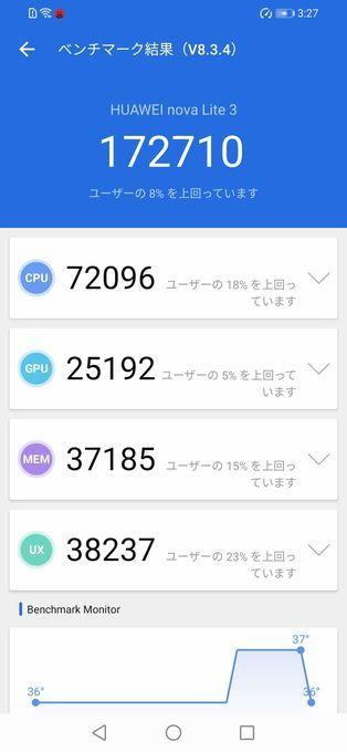 f:id:Azusa_Hirano:20200509032744j:plain
