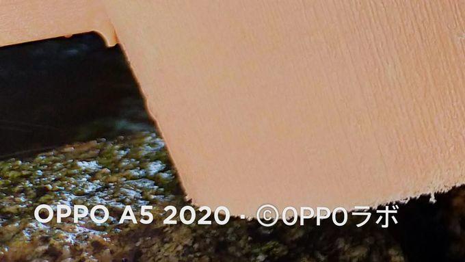 f:id:Azusa_Hirano:20200509202155j:plain