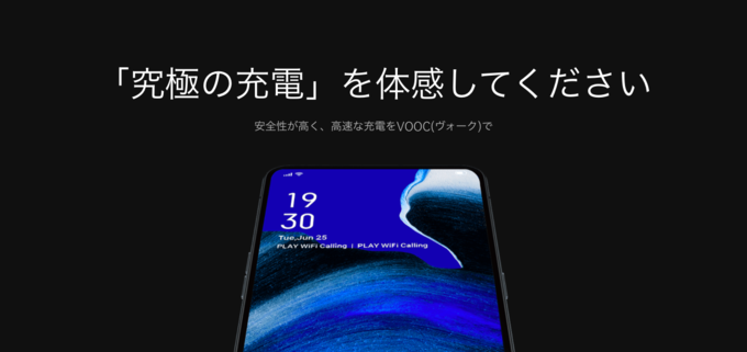 f:id:Azusa_Hirano:20200509204826p:plain