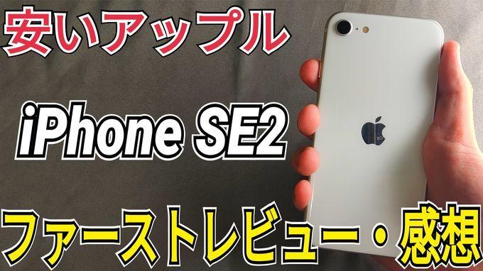 f:id:Azusa_Hirano:20200511233948j:plain