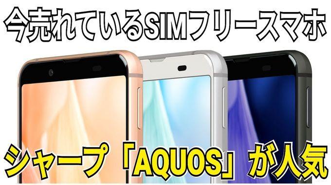 f:id:Azusa_Hirano:20200517034347j:plain