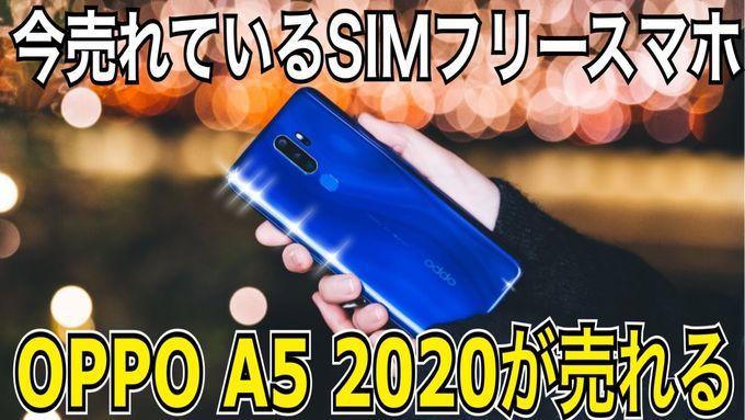 f:id:Azusa_Hirano:20200520094849j:plain
