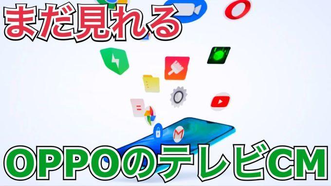 f:id:Azusa_Hirano:20200521115802j:plain
