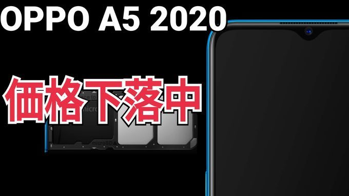 f:id:Azusa_Hirano:20200524154740j:plain
