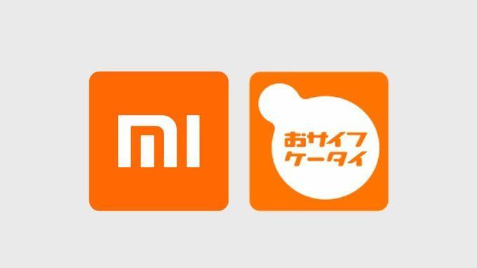 f:id:Azusa_Hirano:20200530152116j:plain