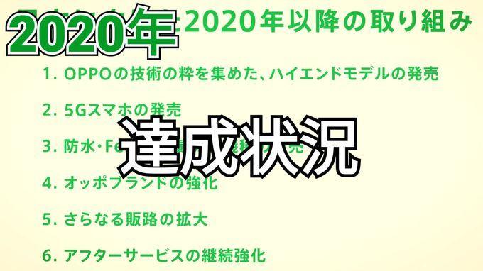 f:id:Azusa_Hirano:20200601043449j:plain