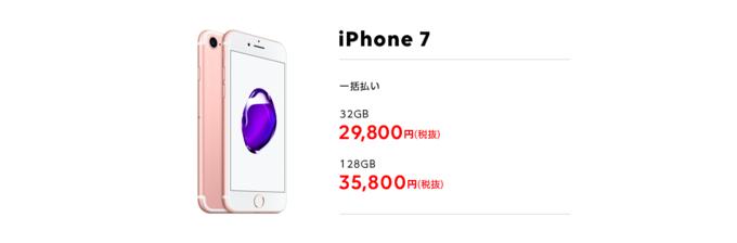 f:id:Azusa_Hirano:20200604002458p:plain