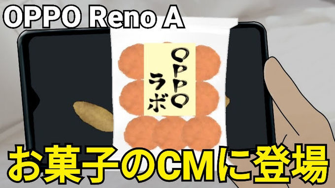 f:id:Azusa_Hirano:20200615221157j:plain
