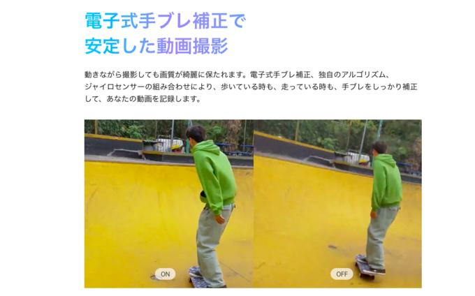 f:id:Azusa_Hirano:20200620020538p:plain