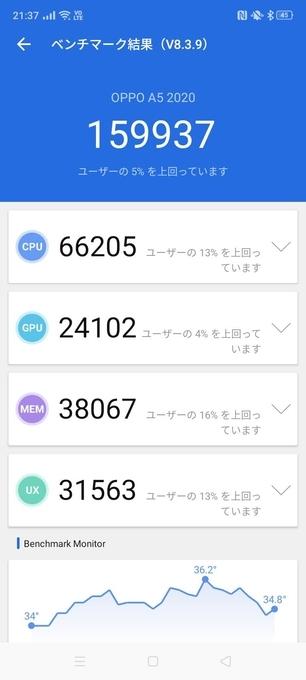 f:id:Azusa_Hirano:20200623035921j:plain
