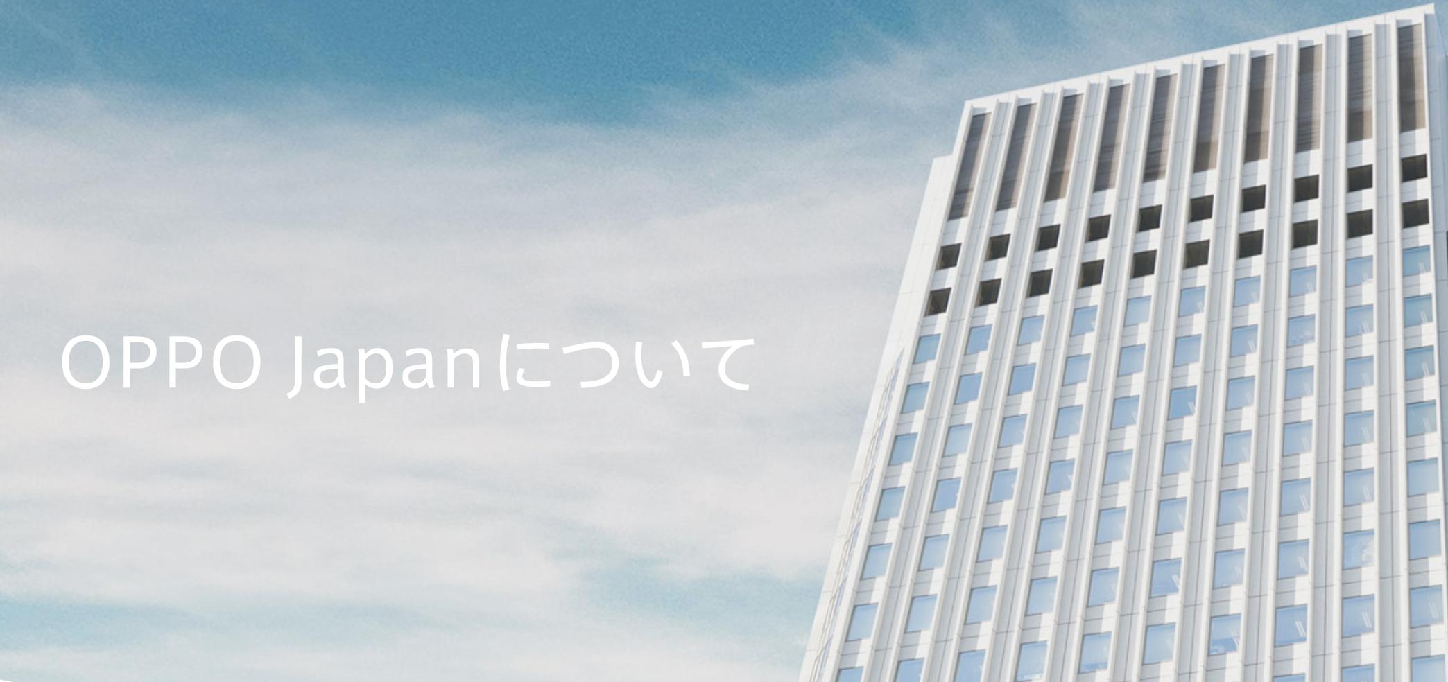 f:id:Azusa_Hirano:20200626121147p:plain