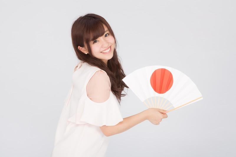 f:id:Azusa_Hirano:20200704091101j:plain