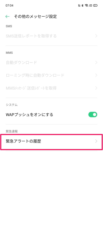f:id:Azusa_Hirano:20200708070858j:plain