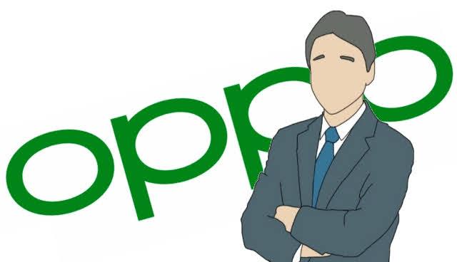 f:id:Azusa_Hirano:20200710211023j:plain