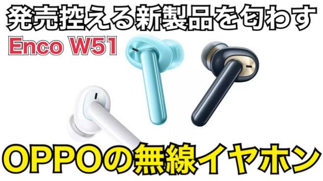 f:id:Azusa_Hirano:20200715174923j:plain