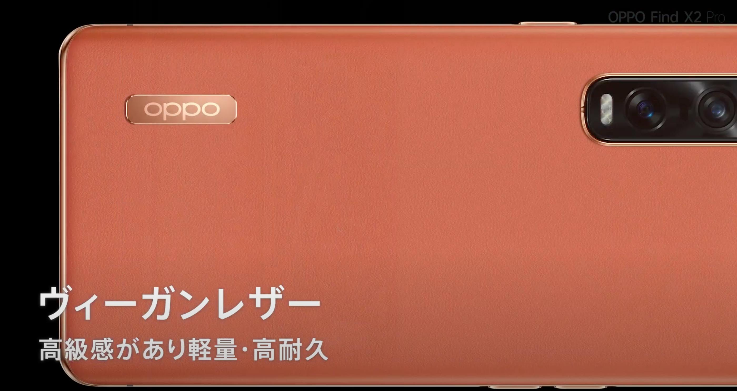 f:id:Azusa_Hirano:20200717193340p:plain