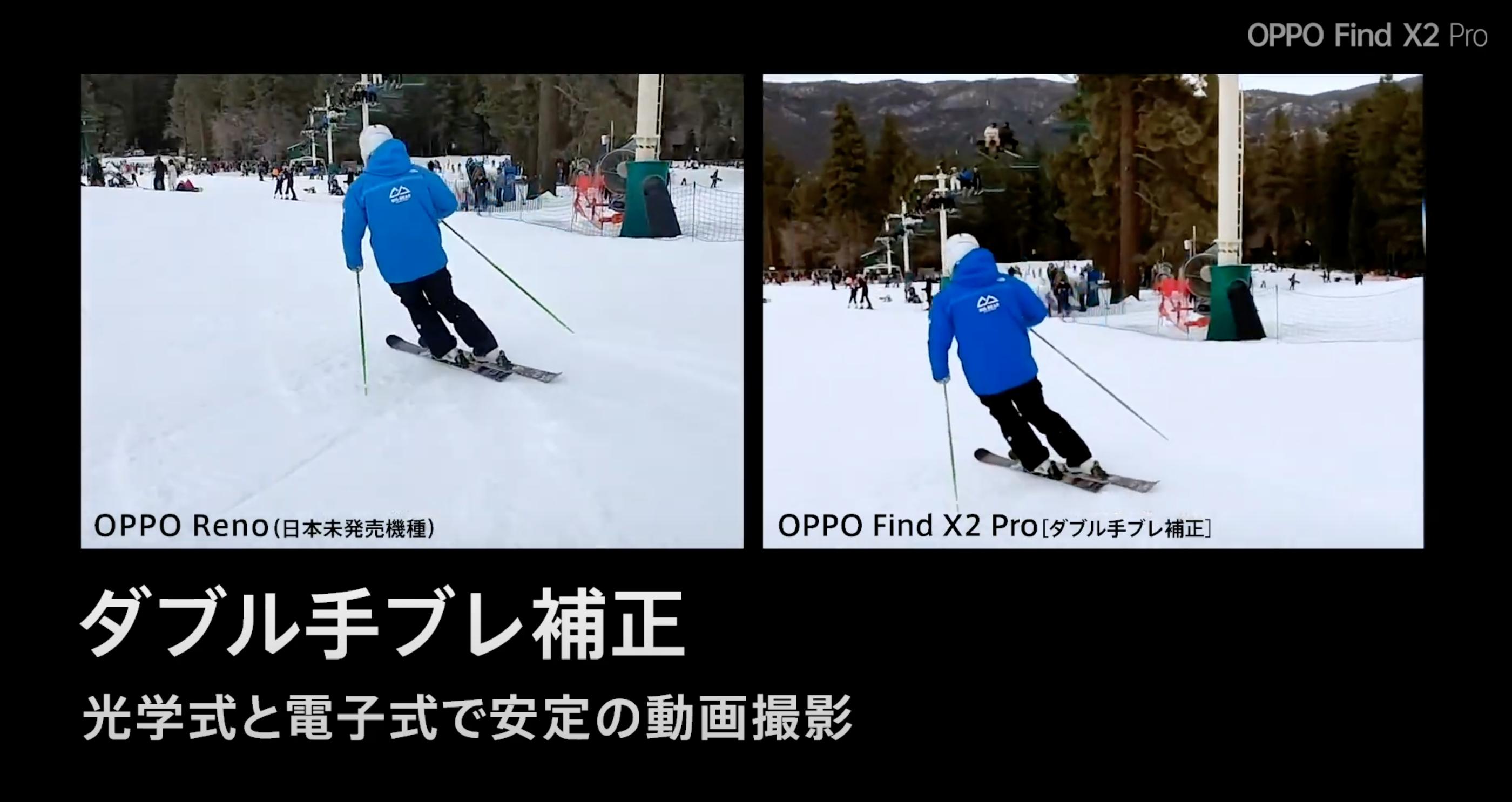 f:id:Azusa_Hirano:20200717193419p:plain