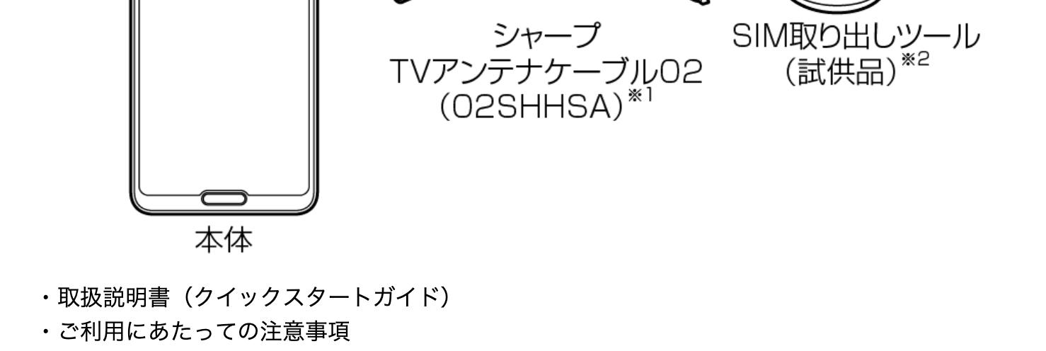 f:id:Azusa_Hirano:20200721013103p:plain