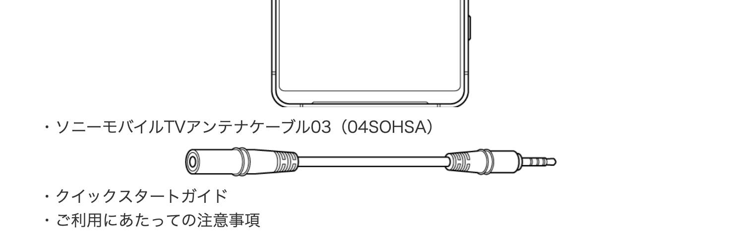 f:id:Azusa_Hirano:20200721013108p:plain